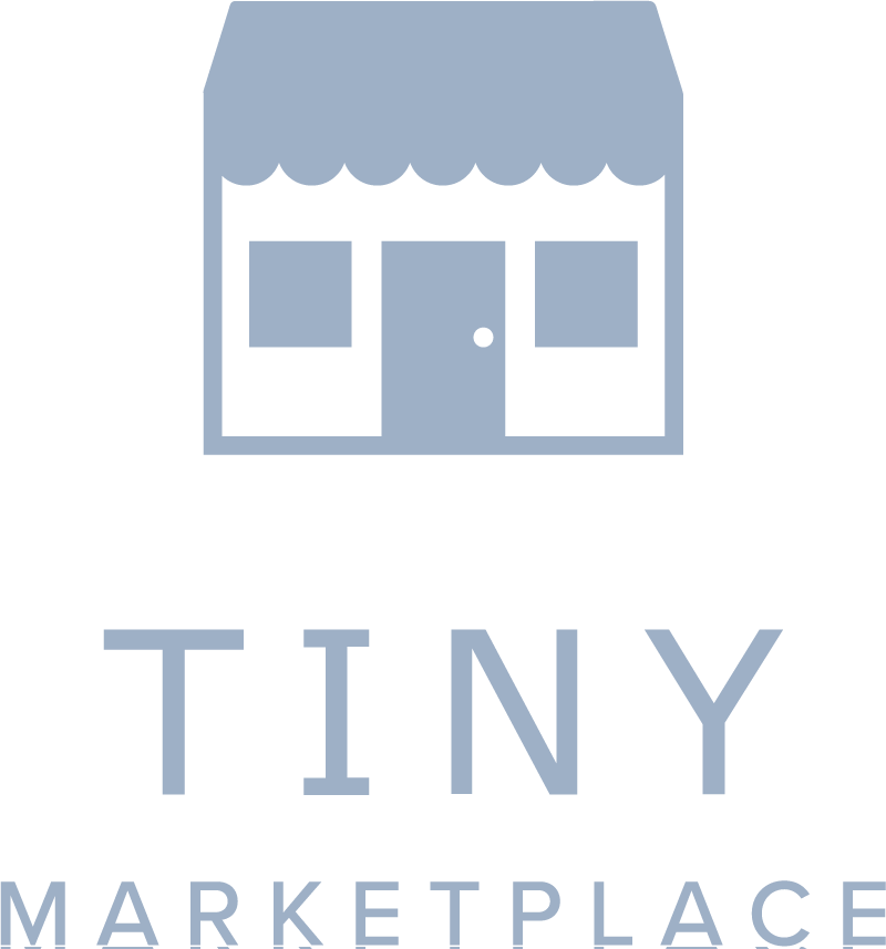 Online UK Tiny Marketplace for Small Creatives